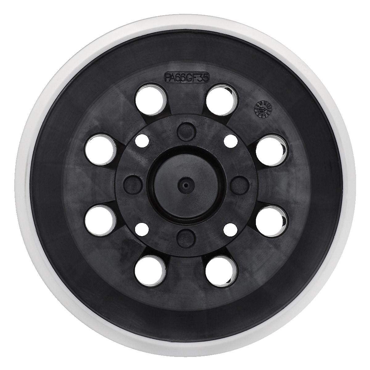 Bosch Sanding Plate