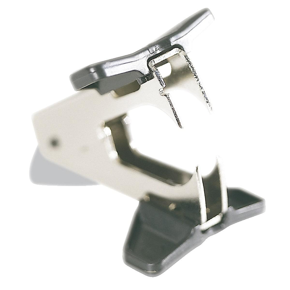 Häftklammerborttagare Rapid Classic C1
