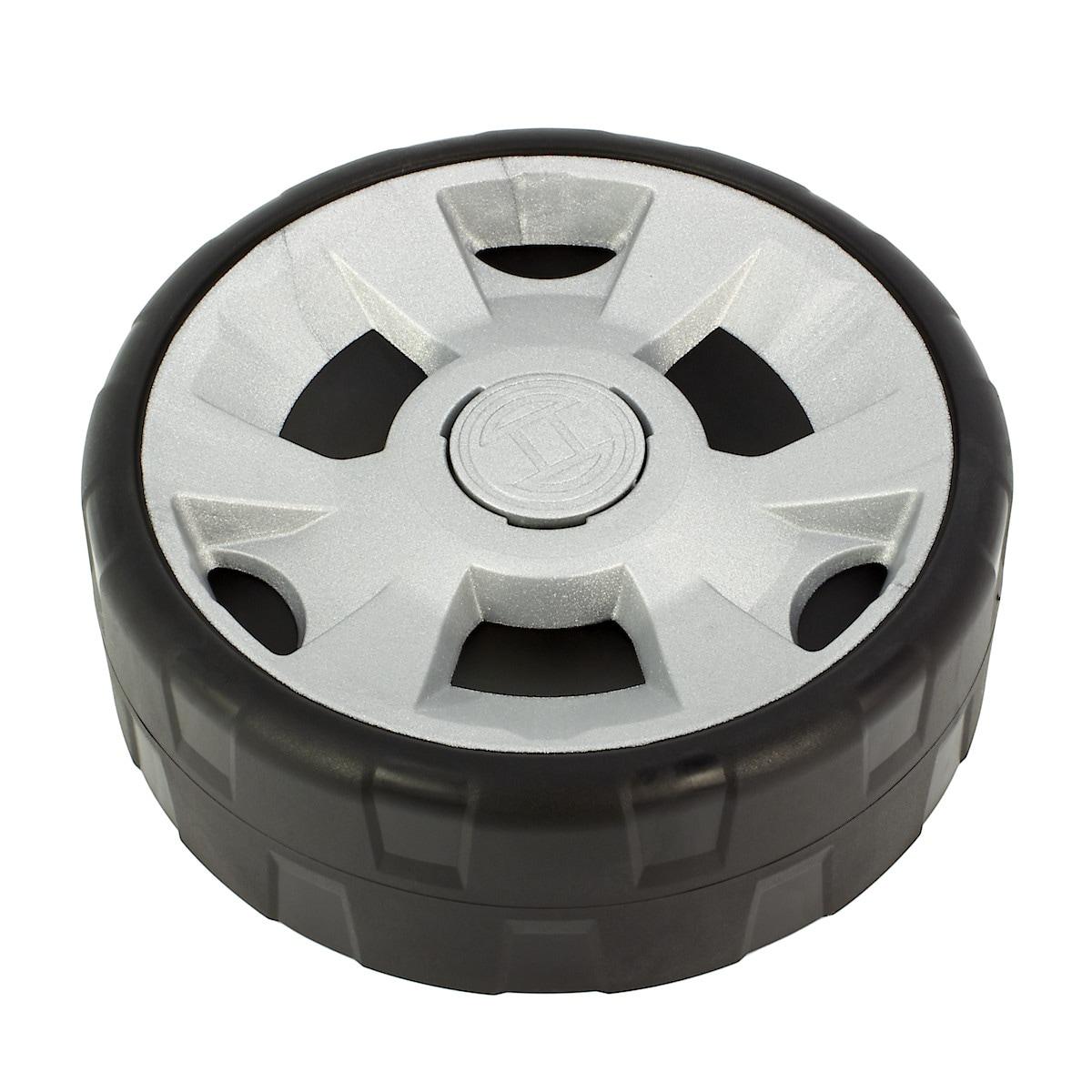Hjul Bakre Bosch Rotak 43 LI