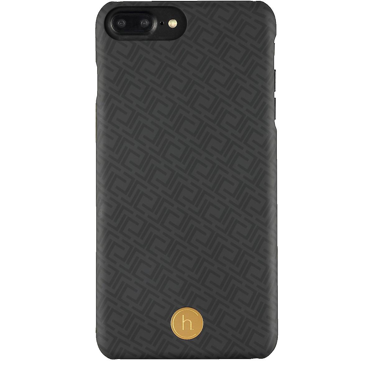 Mobilskal för iPhone 8 Plus Holdit