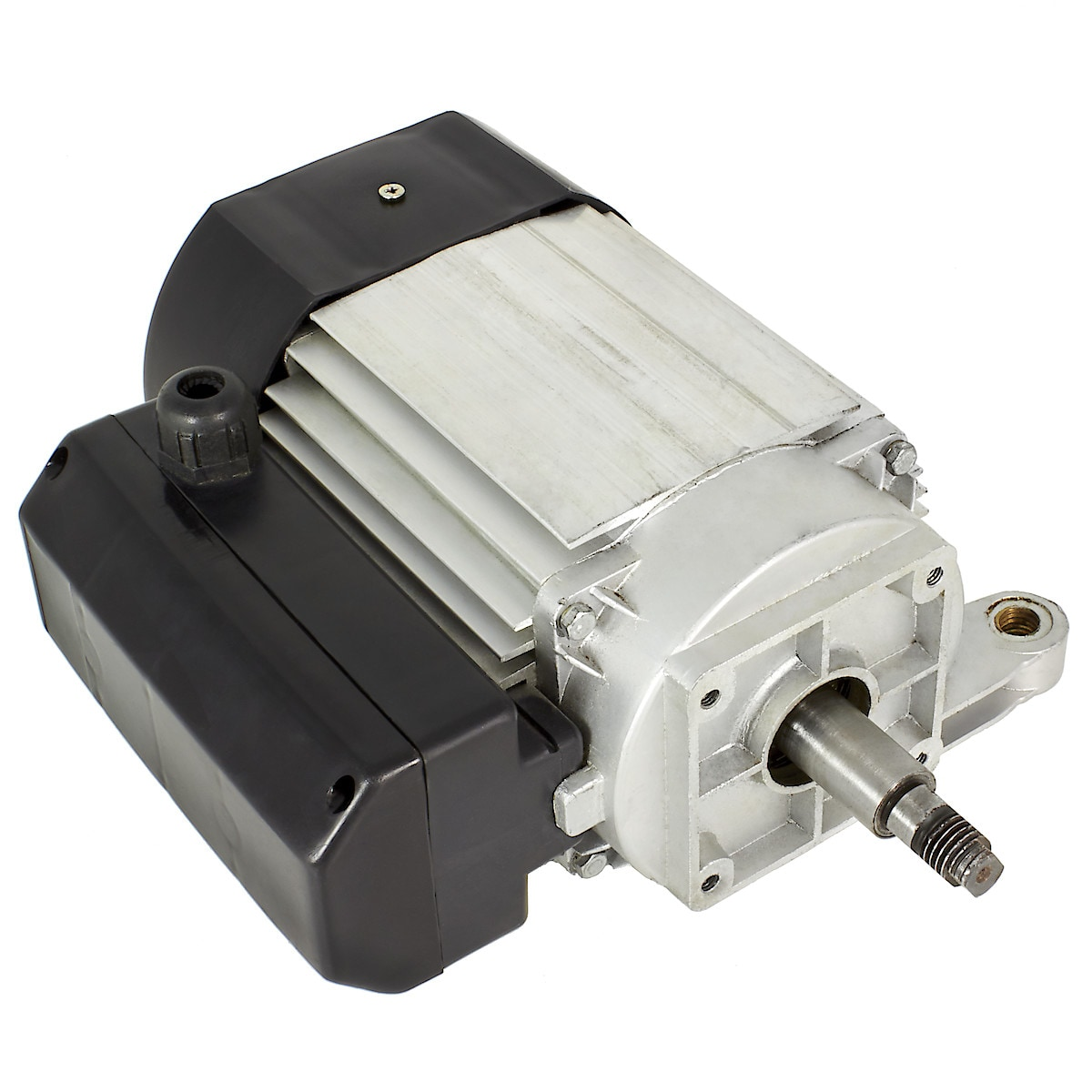 Motor FZT-250N 230V