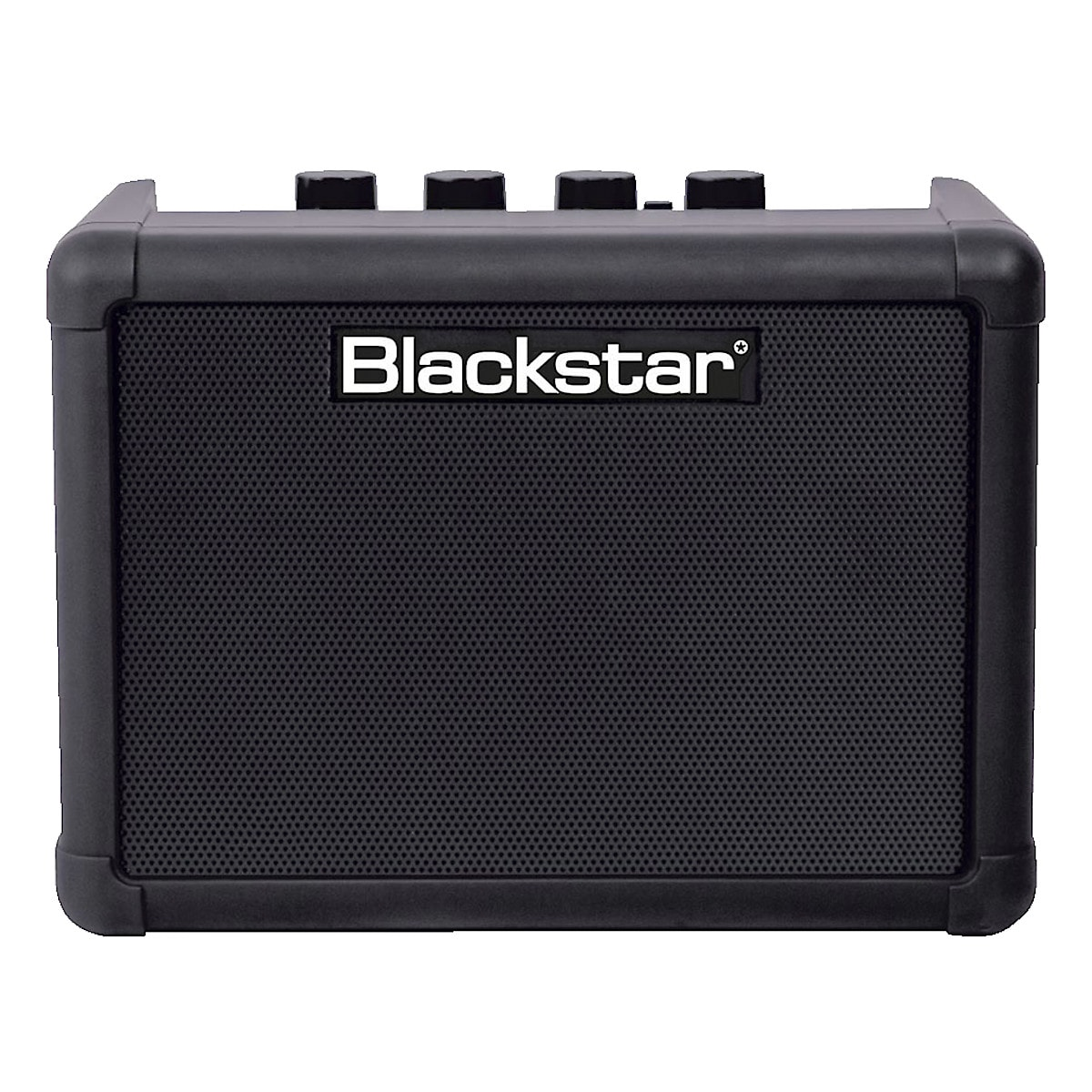 Minivahvistin Blackstar FLY 3 Bluetooth