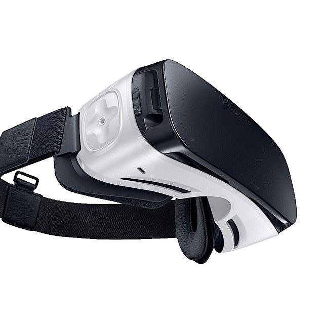 VR brille for smartphone | Clas Ohlson