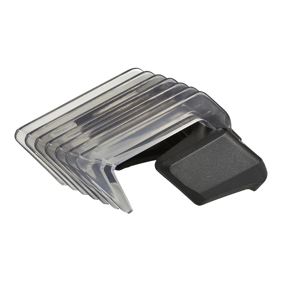 Remington PG6030 Edge multitrimmer