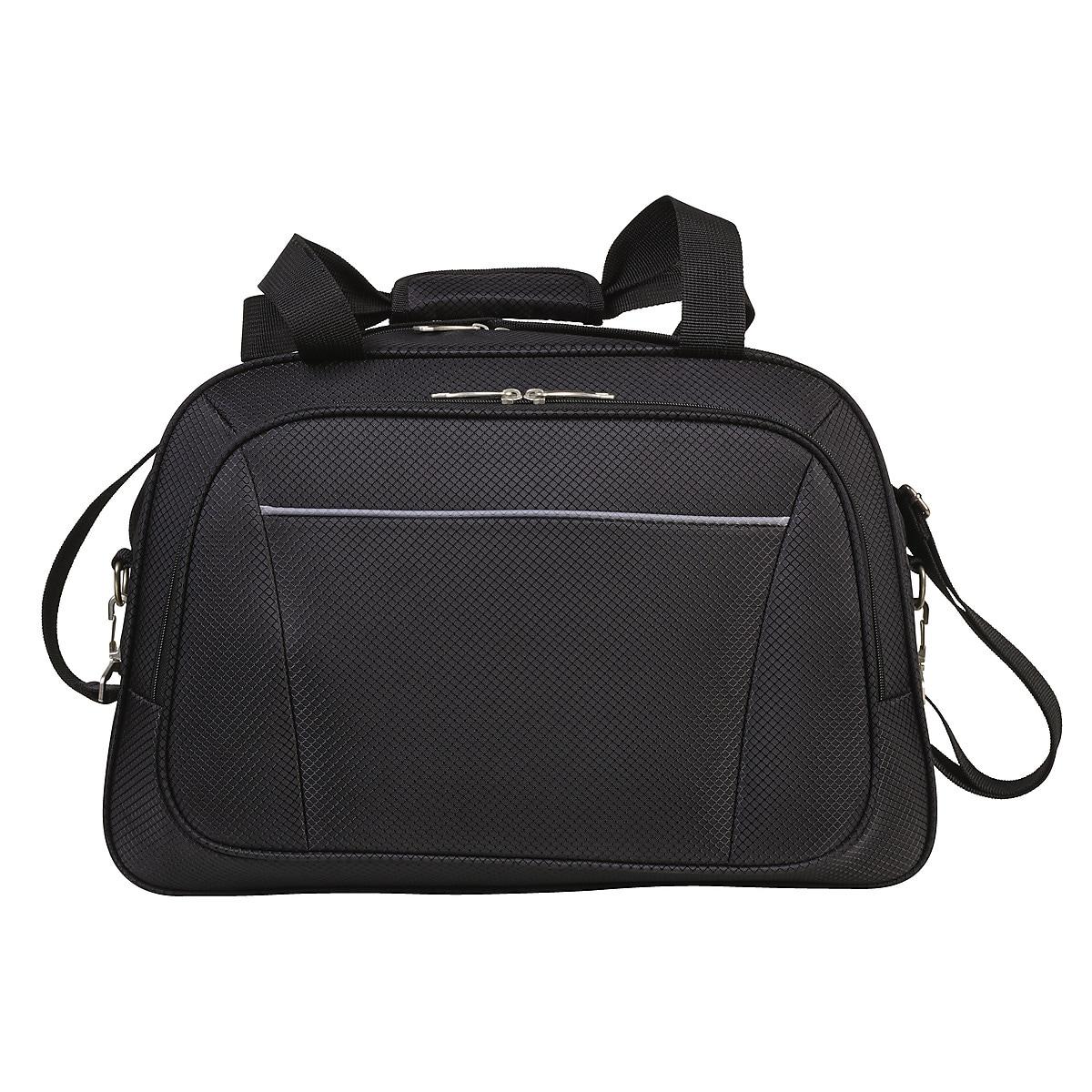 Väska Asaklitt