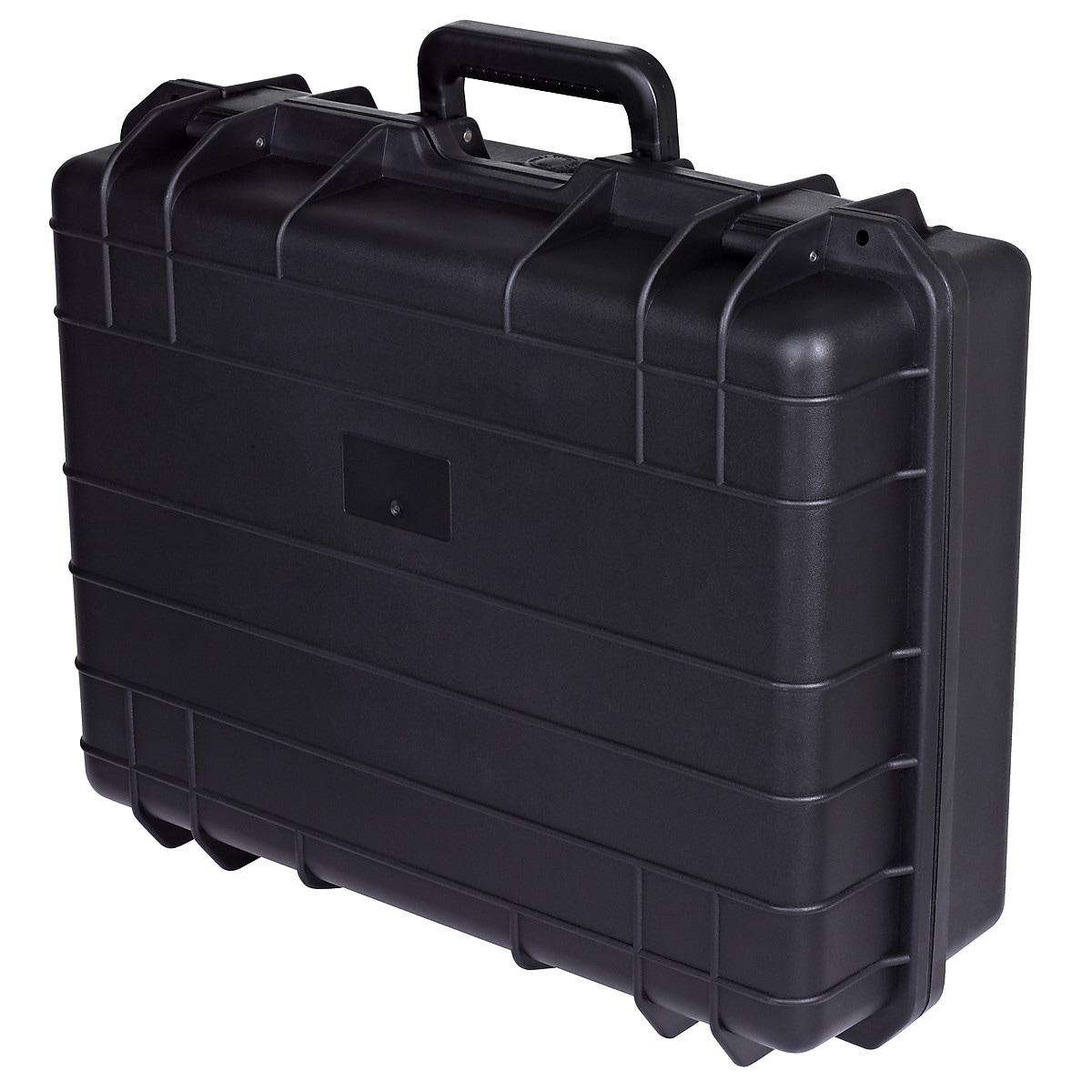 Vesitiivis laukku