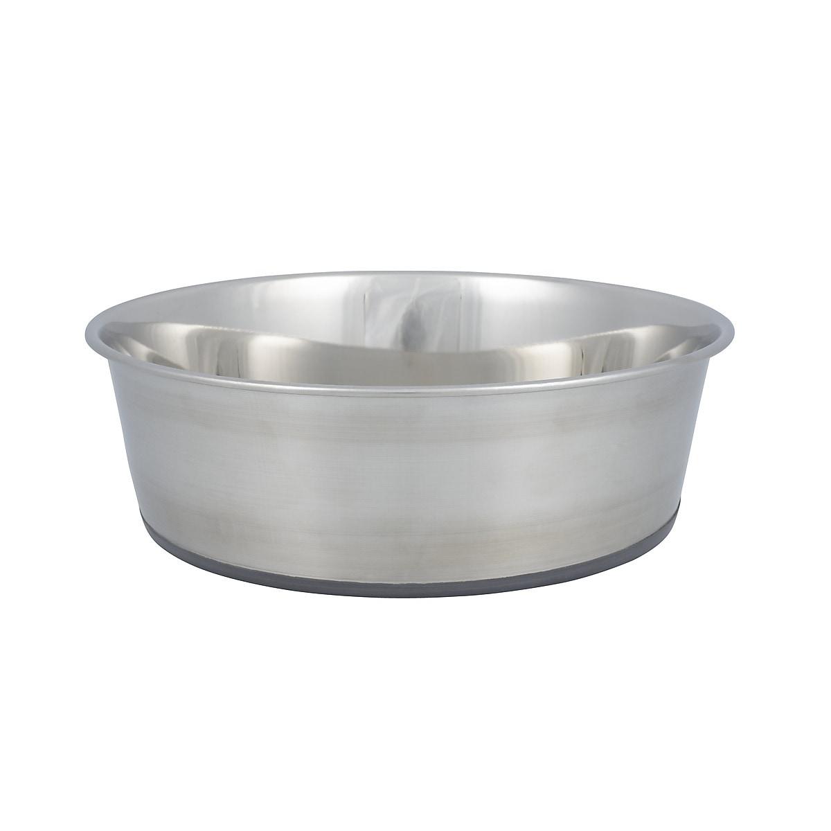 Matskål till hund