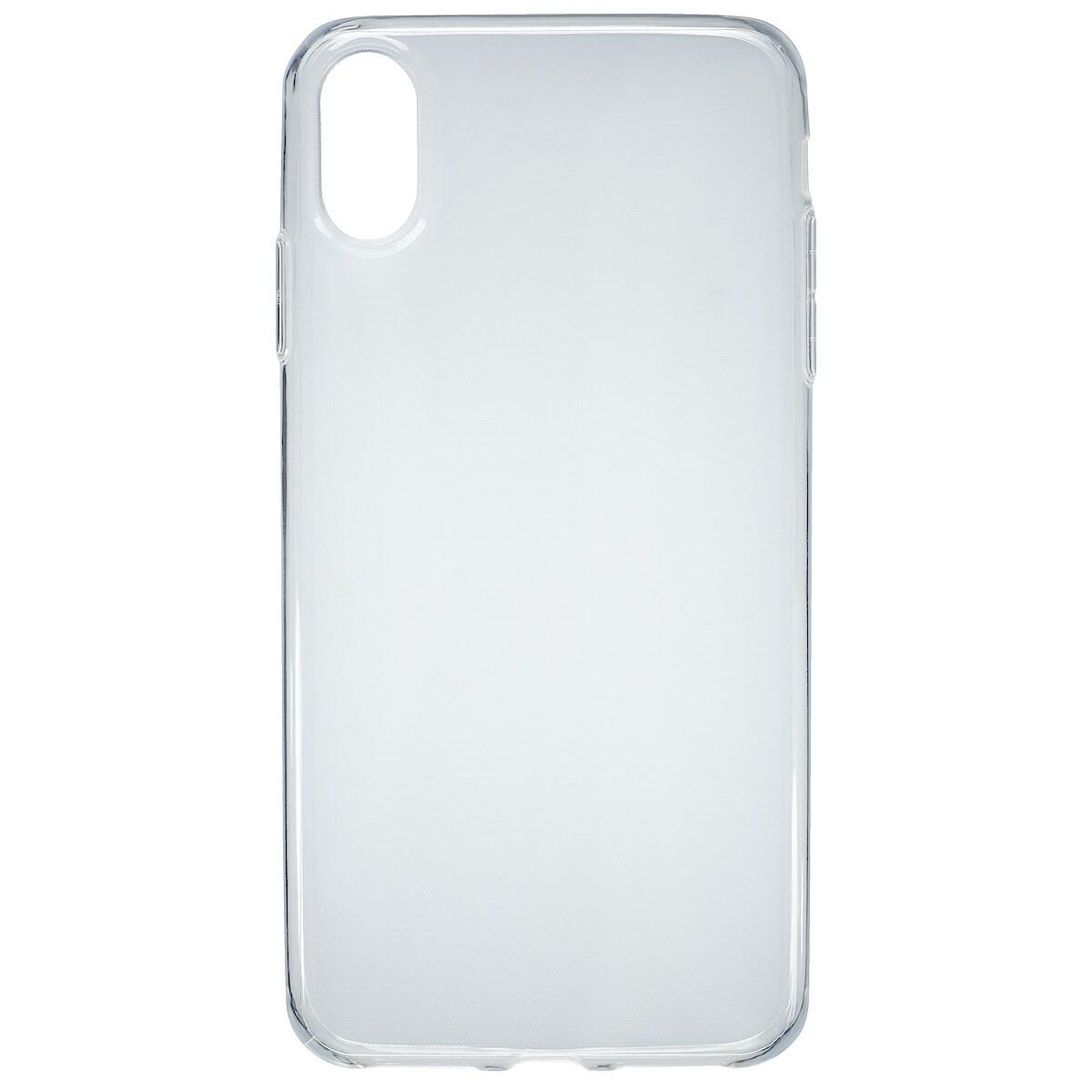 Mobilskal för iPhone XS Max Easy Grip