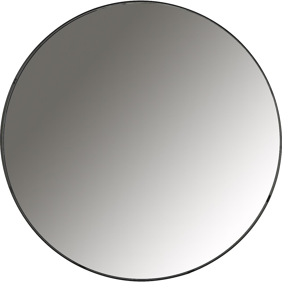 Spegel rund 75 cm