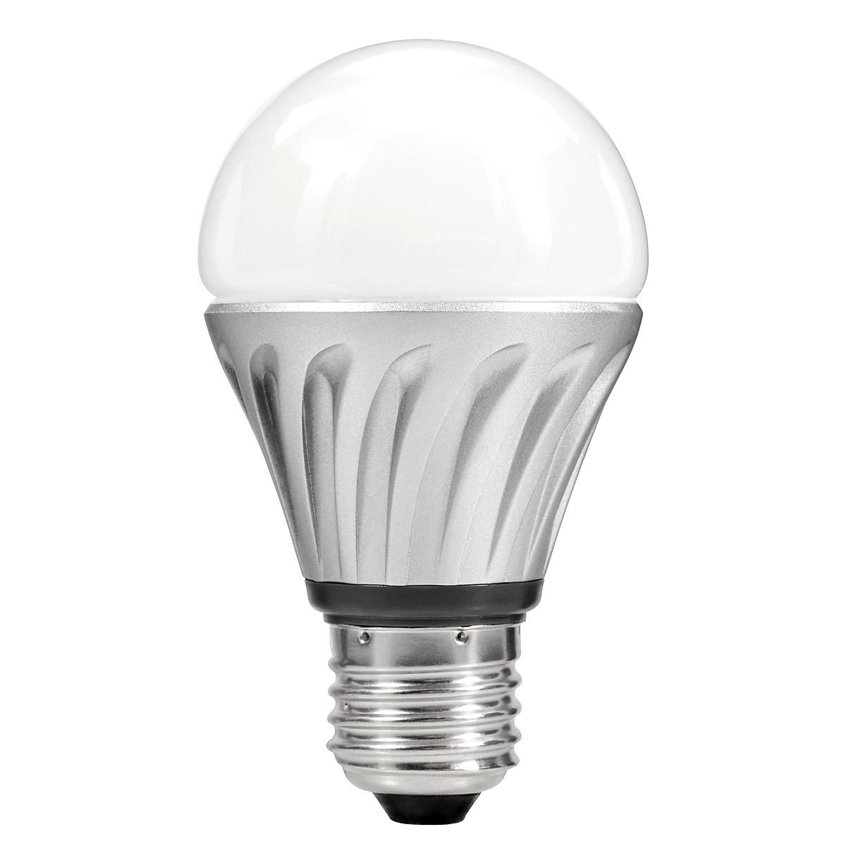 LED normalpære