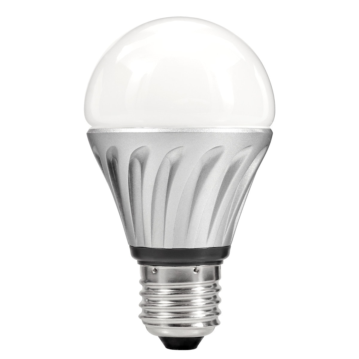 Normallampa LED