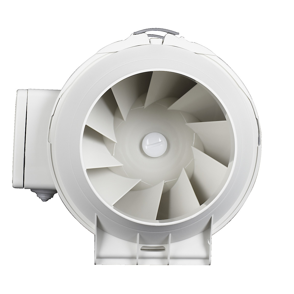S&P TD 350/125 Duct Fan