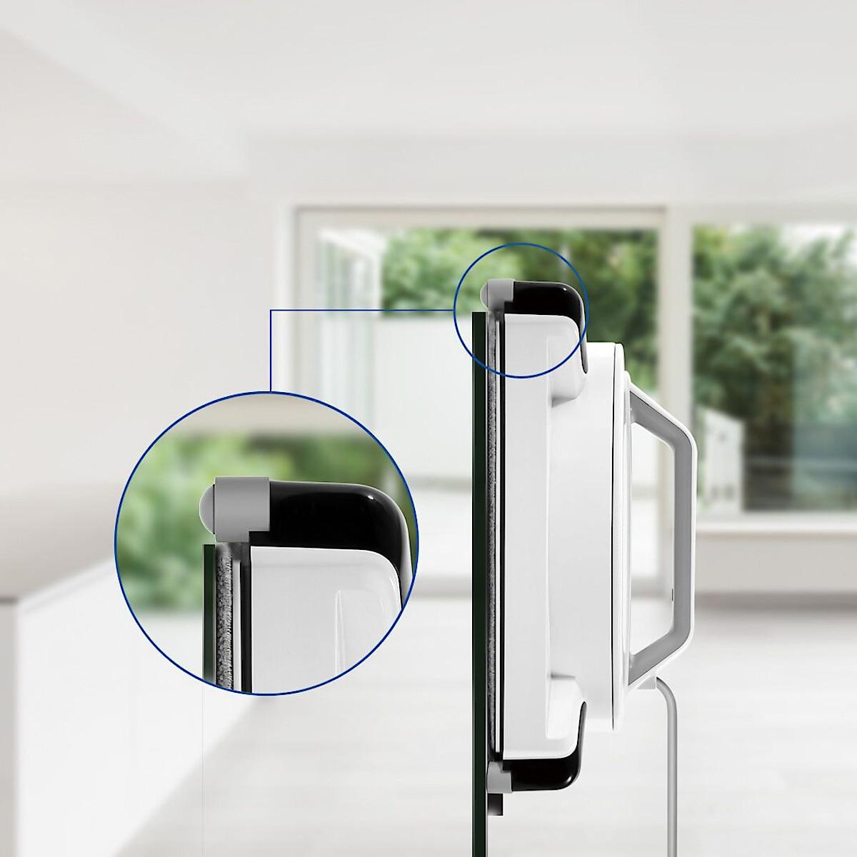 Ikkunanpesurobotti Ecovacs Winbot 950