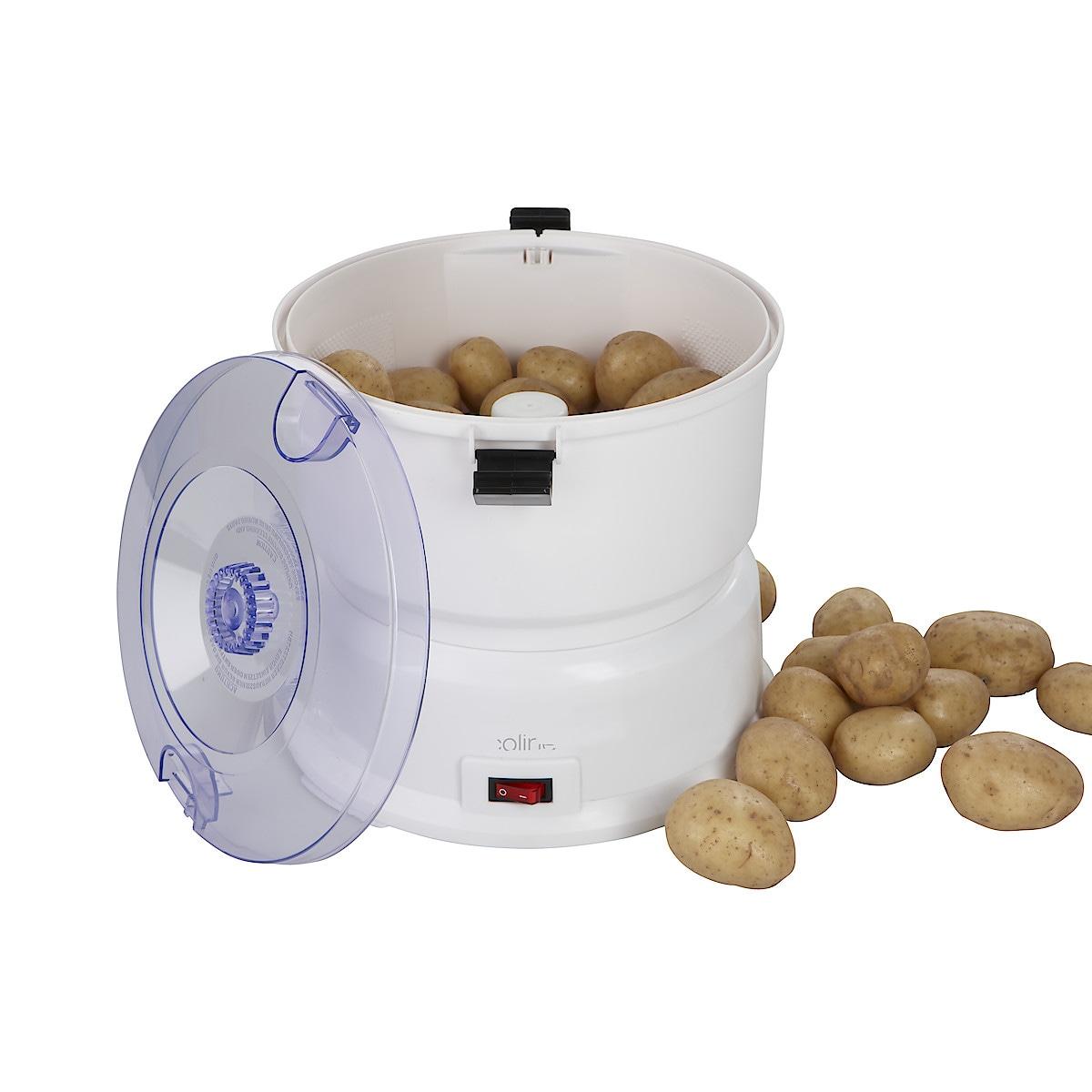 Coline potetskreller