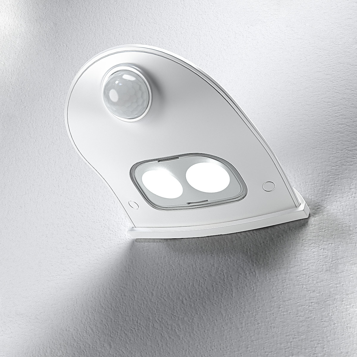 Ovivalo LED Ledvance