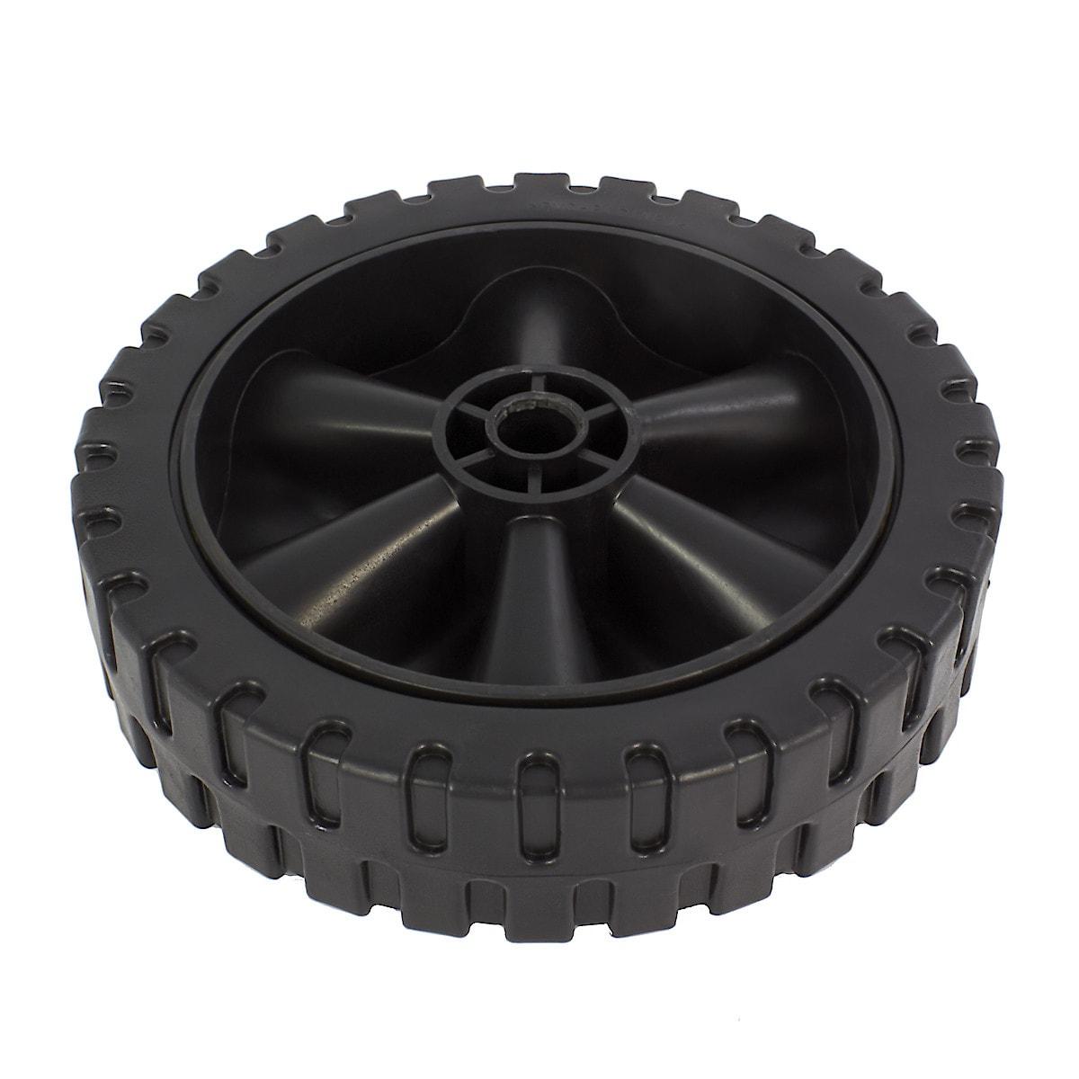 Hjul 200 mm Cotech