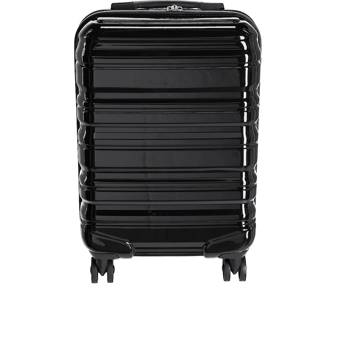 2 Piece Luggage Set Asaklitt