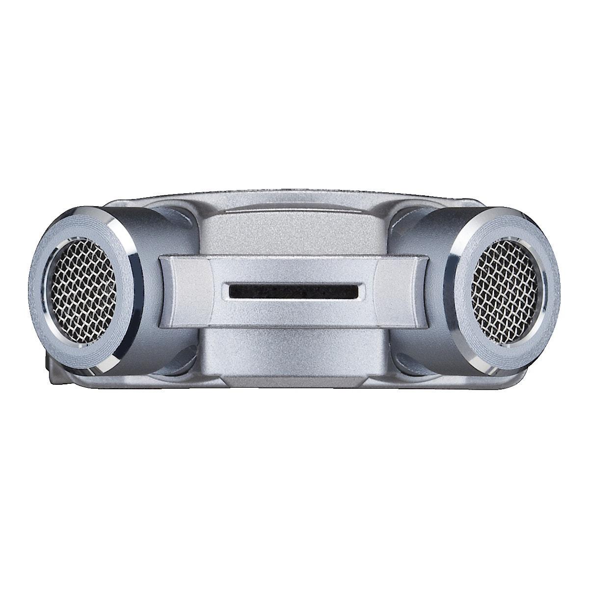Digital diktafon Olympus LS-P1