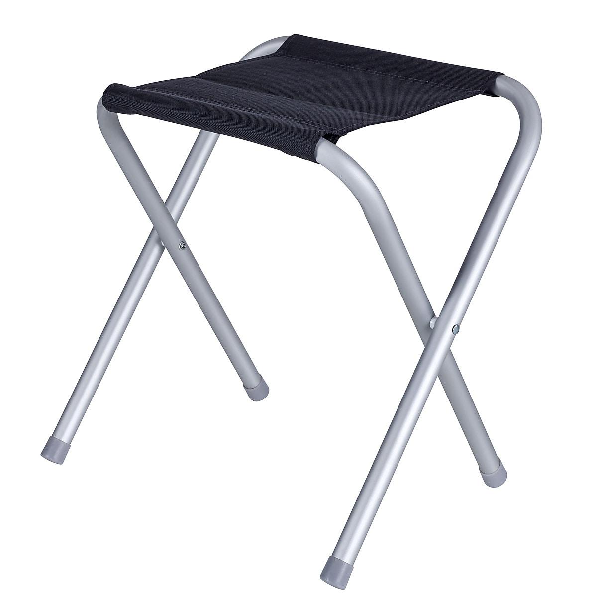 Campingbord med stolar Asaklitt