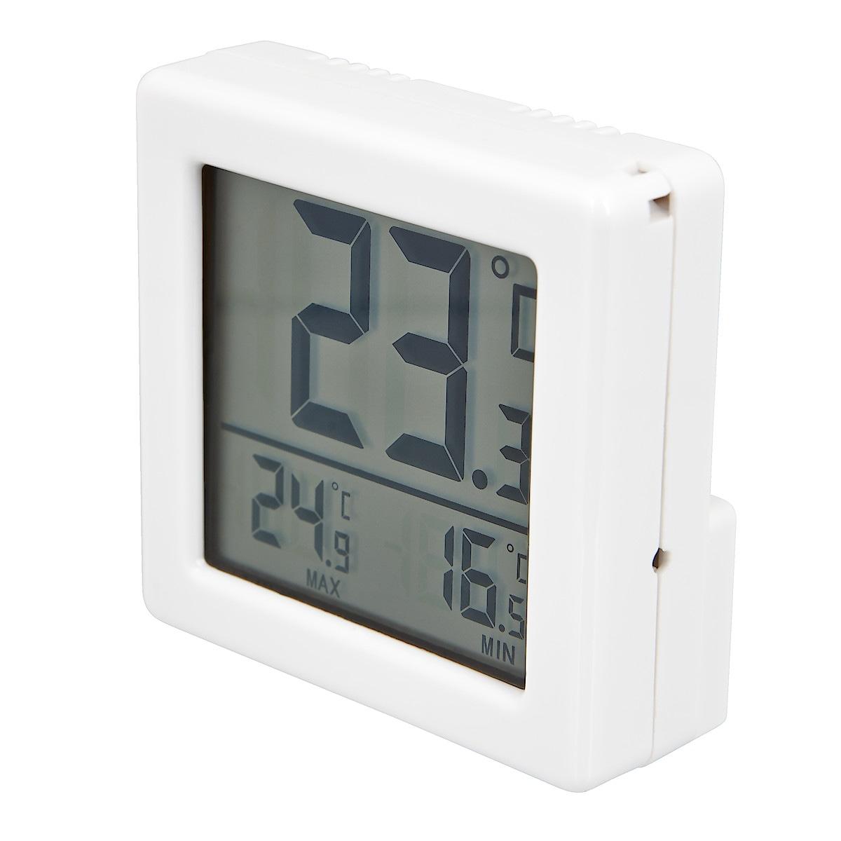 Innetermometer