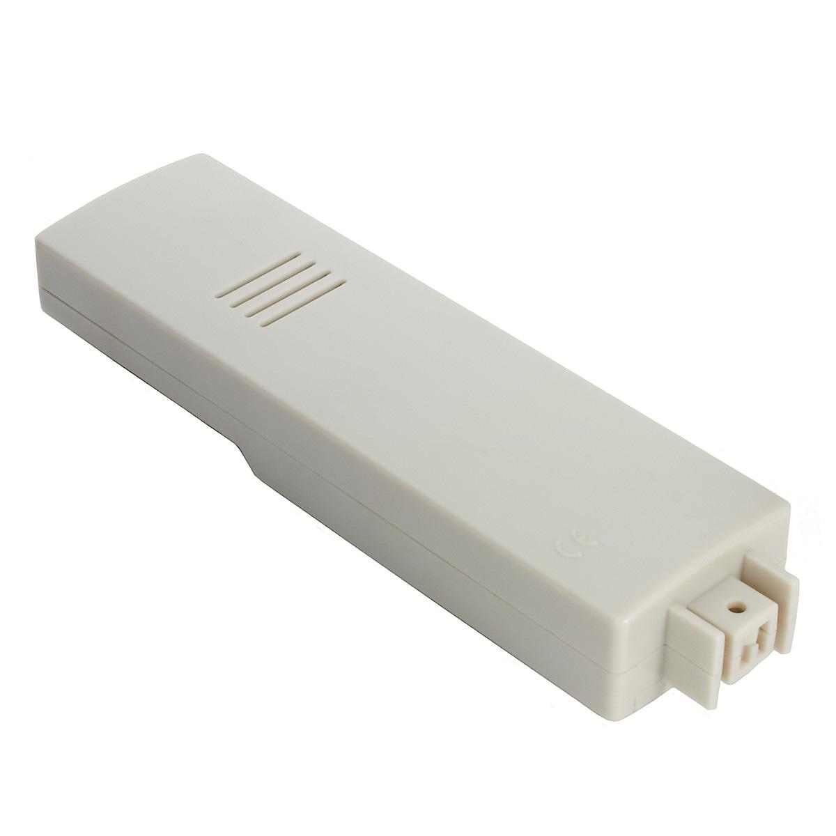 Sändare WH14C Ny modell