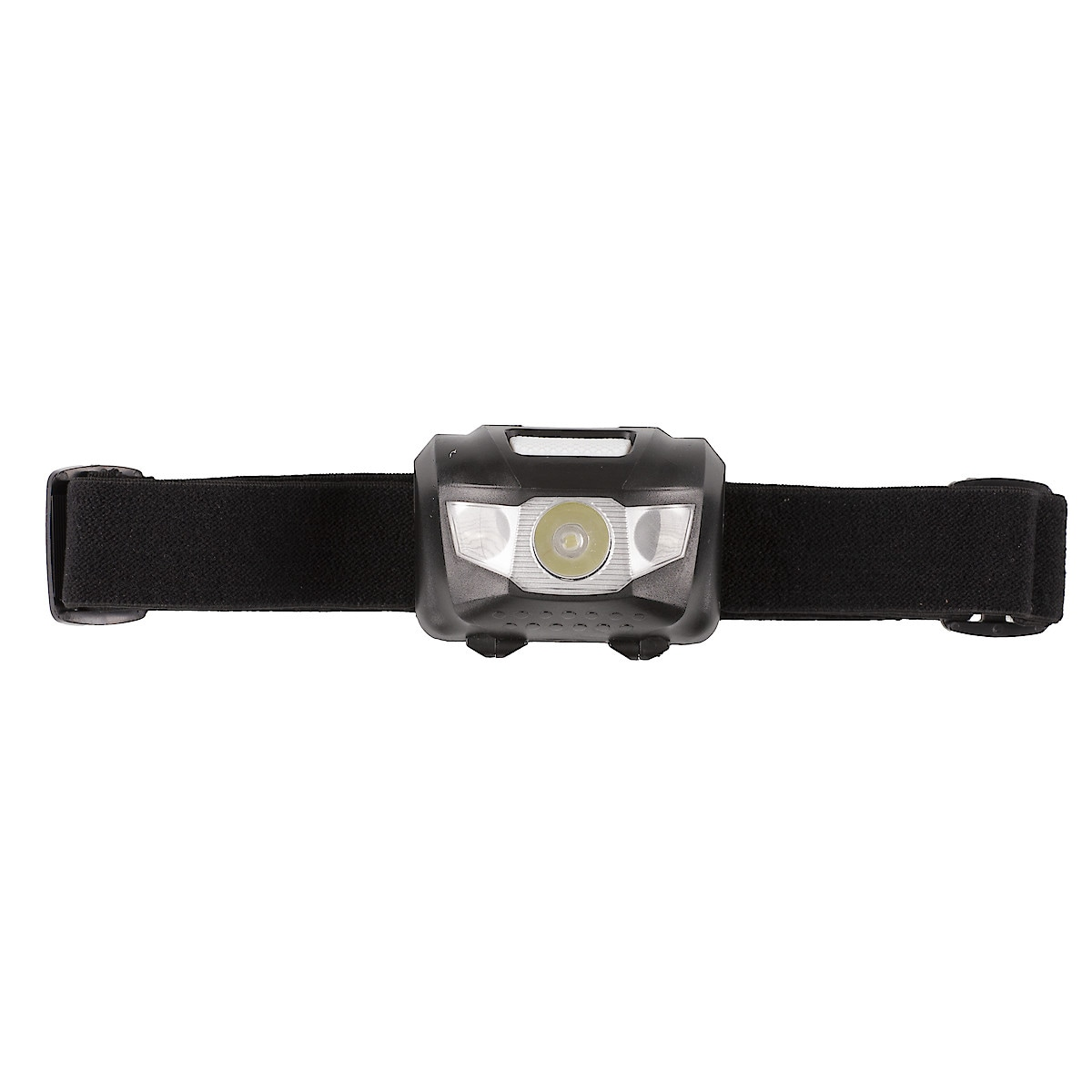 Pannlampa LED