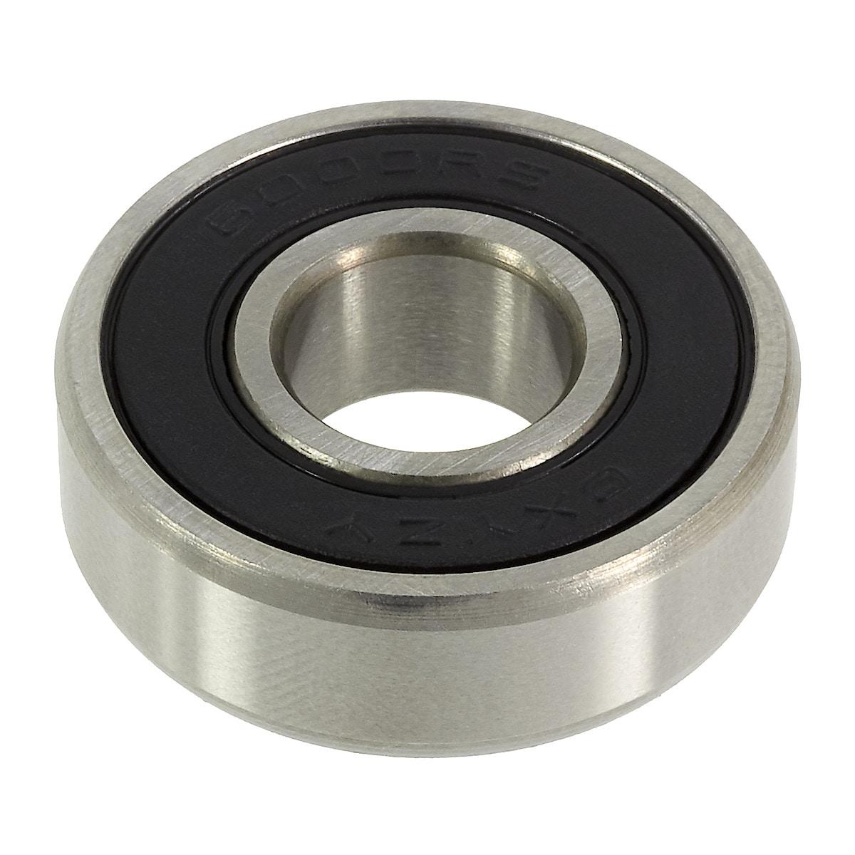 Ball bearing 6000-2RS