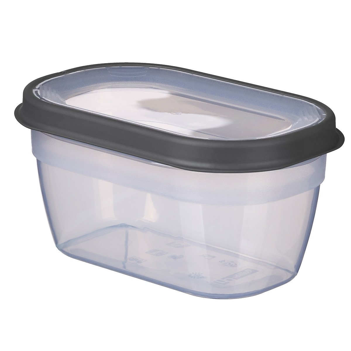 0.5 L Food Container