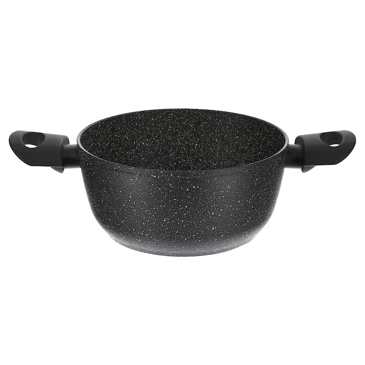 2.5-Litre Casserole Dish