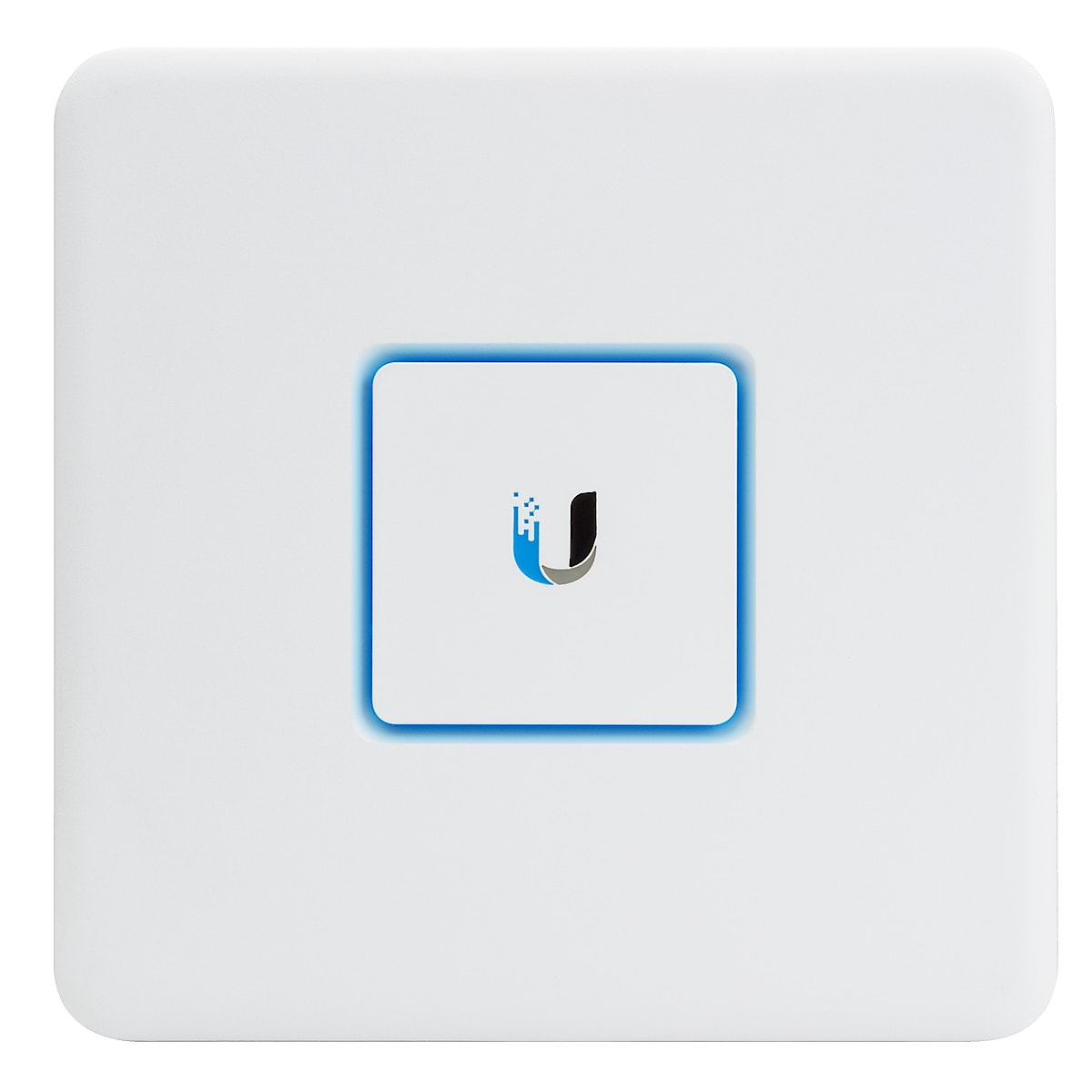 Router Ubiquiti Security Gateway