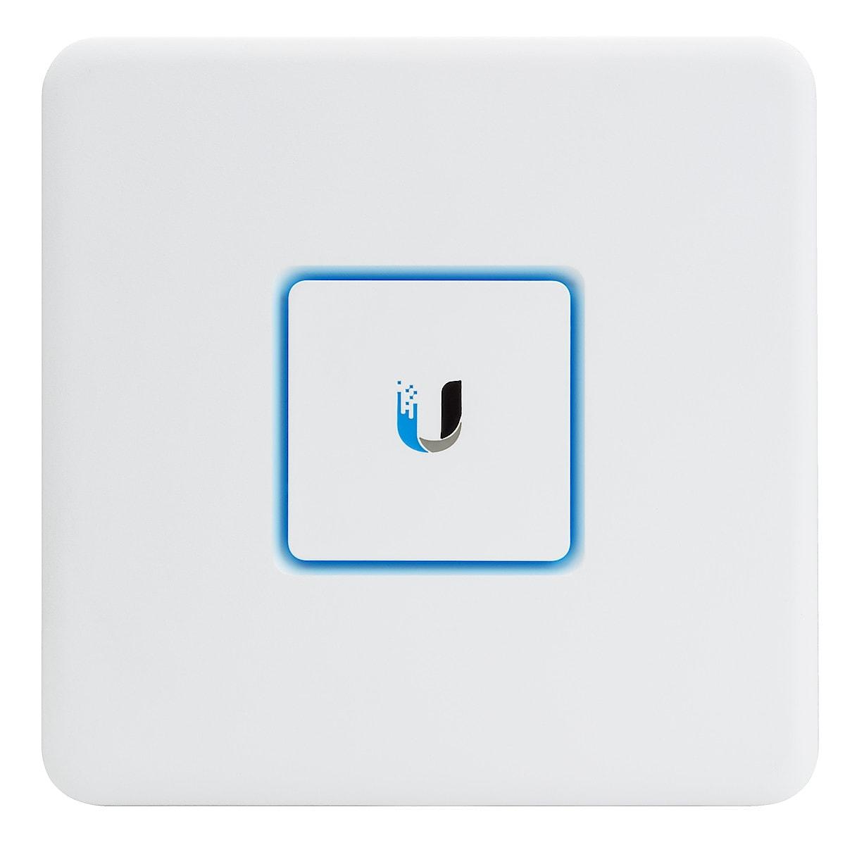 Reititin Ubiquiti Security Gateway