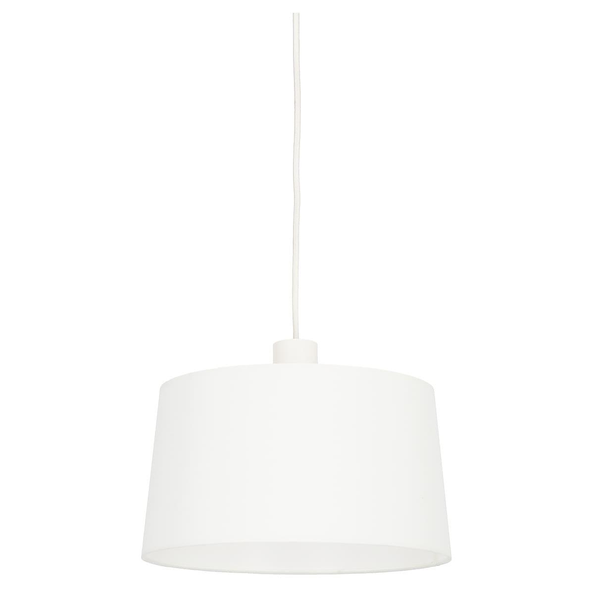 Lampunvarjostin Ø 27 cm Northlight