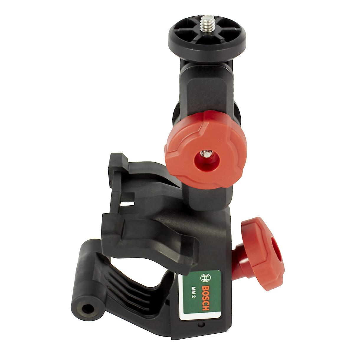 Universalhalterung Bosch MM 2