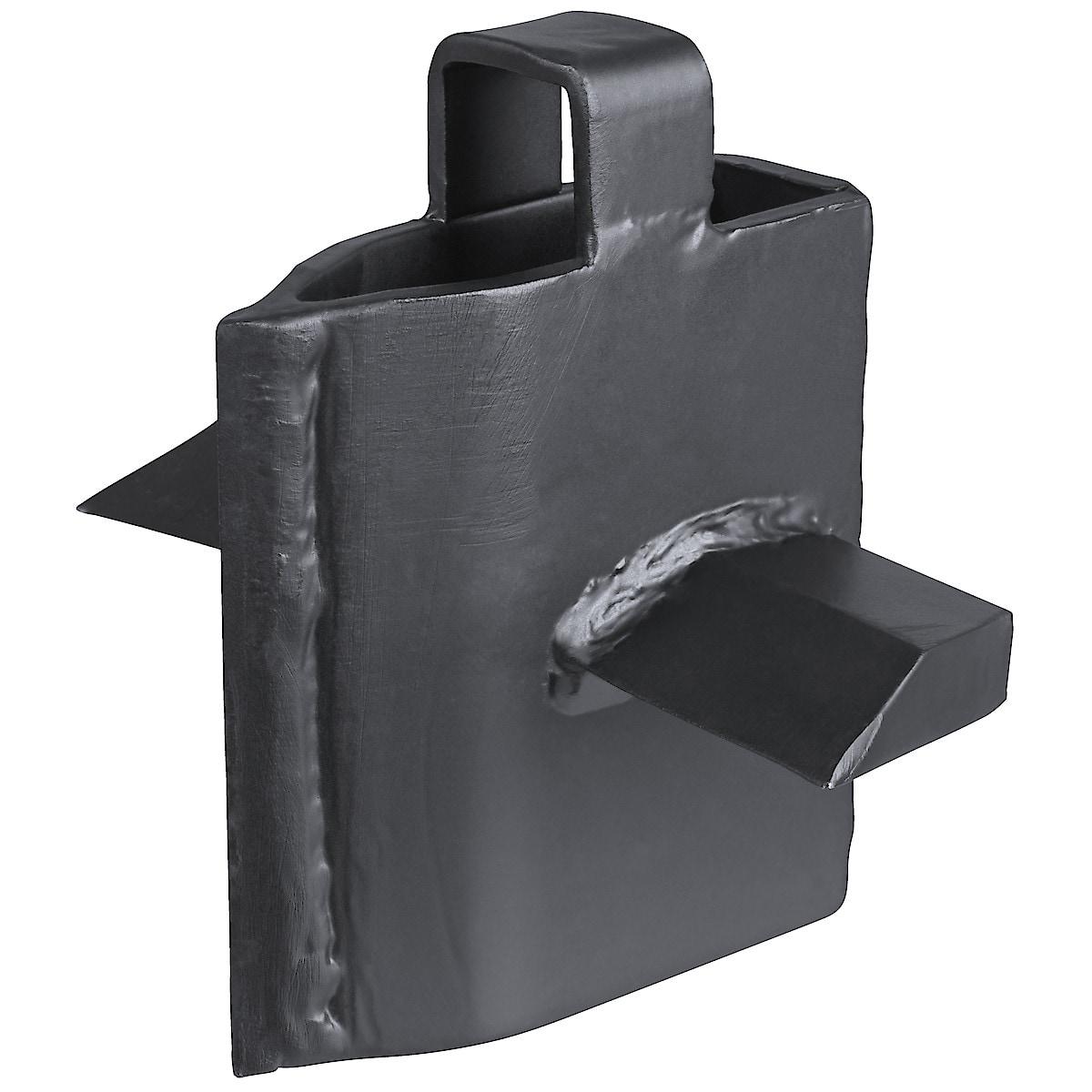 4-vägskniv Cocraft