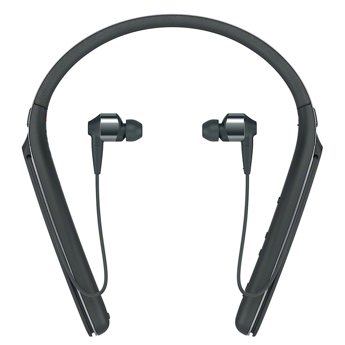 Sony WI-1000X Wireless Headphones with Microphone