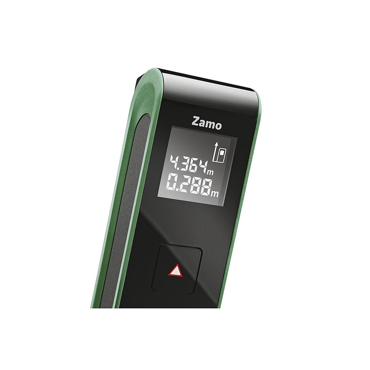 Avståndsmätare Bosch Zamo II