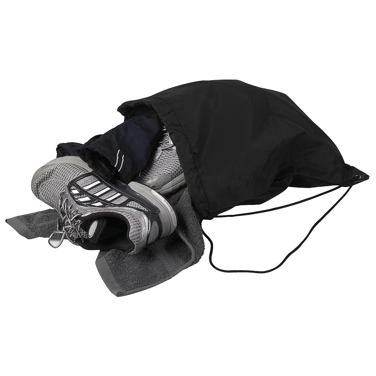 Asaklitt Laundry Bag