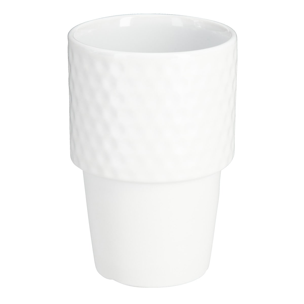 Mugg Hexagon Coline