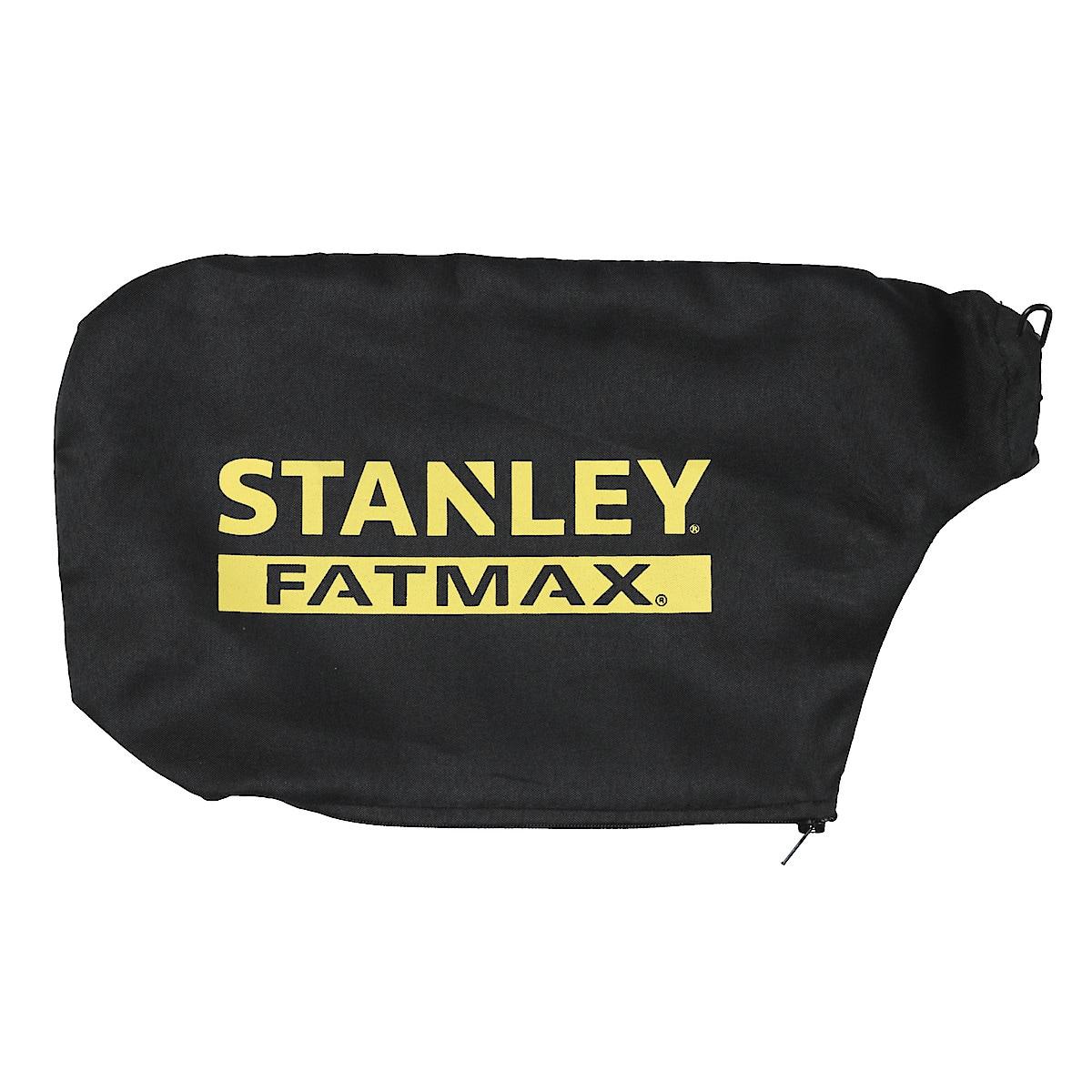 Staubbeutel Stanley FME720