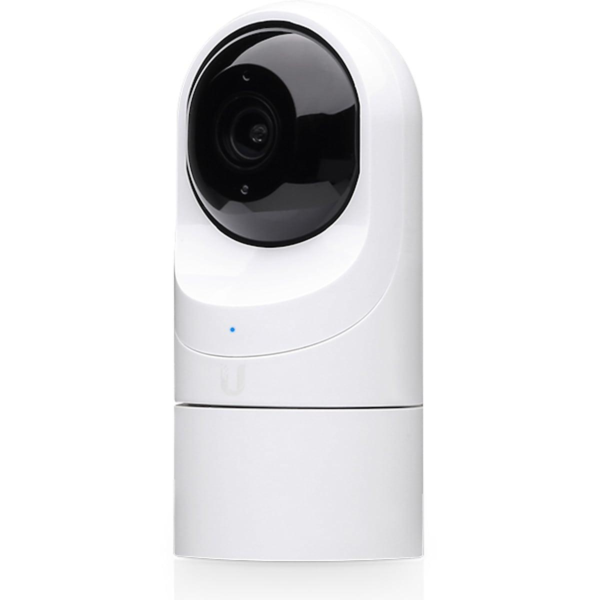 Övervakningskamera Ubiquiti UniFi UVC-G3-FLEX