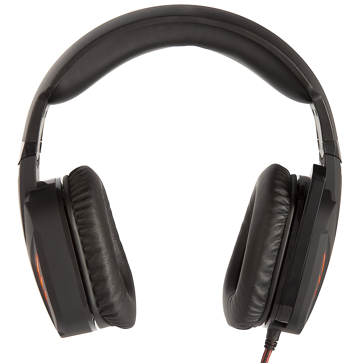 Exibel GHX 5 gaming headset USB | Clas Ohlson