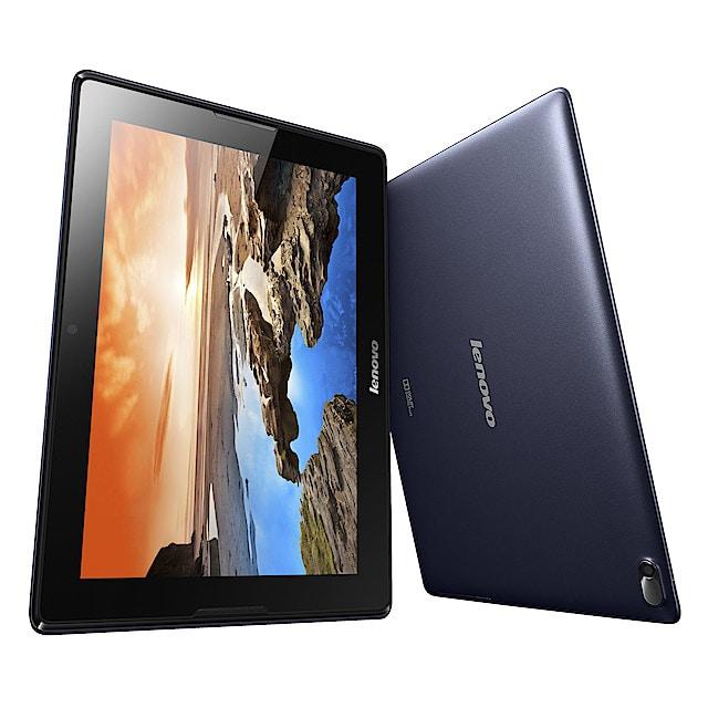 Lenovo laptoplader 65 W | Clas Ohlson