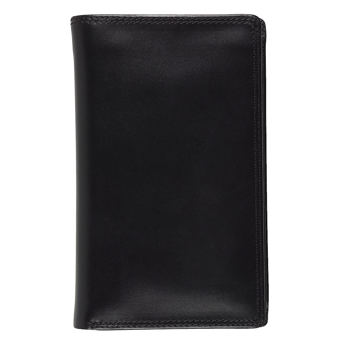 Asaklitt Wallet