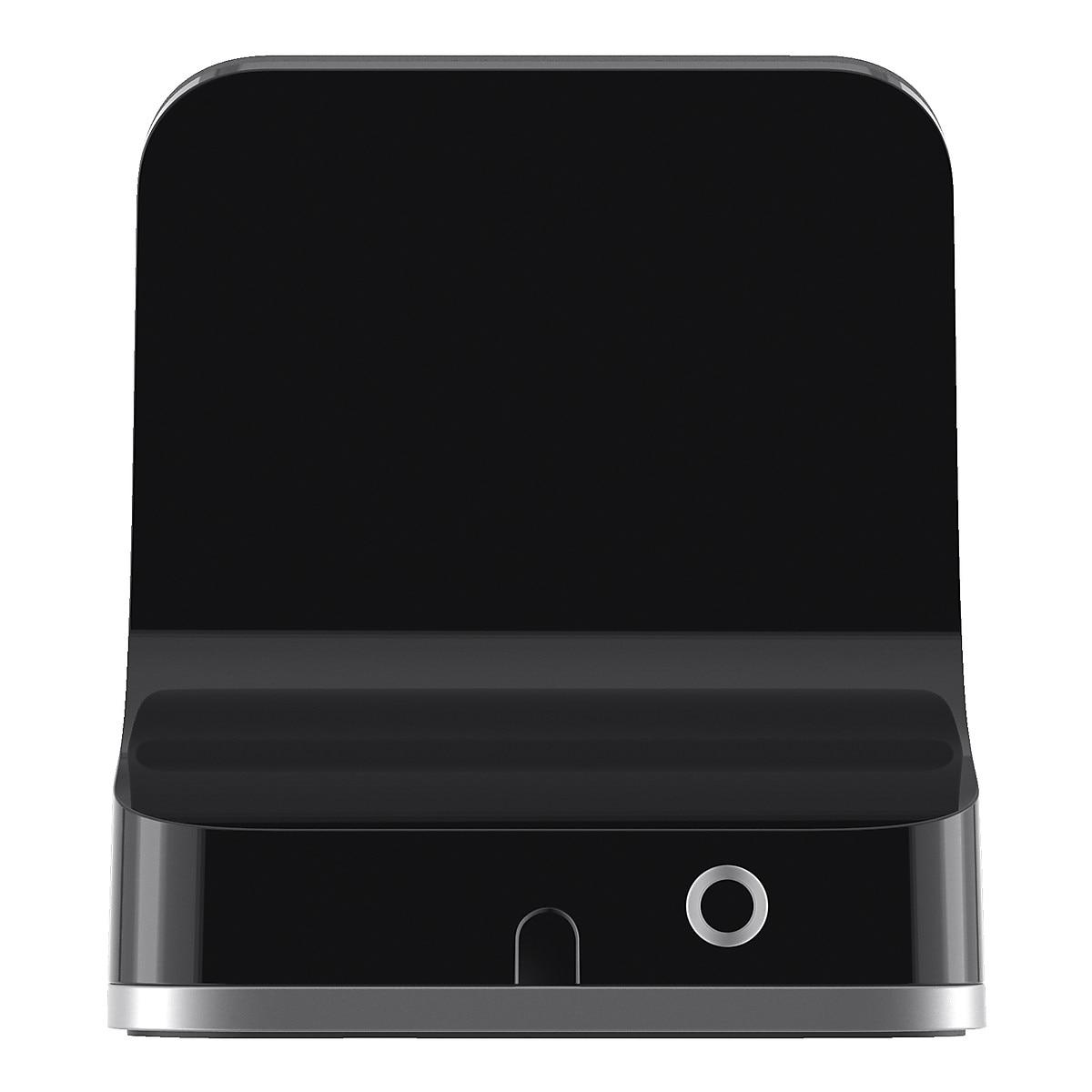 Bordsställ för iPhone 5/5S, Belkin