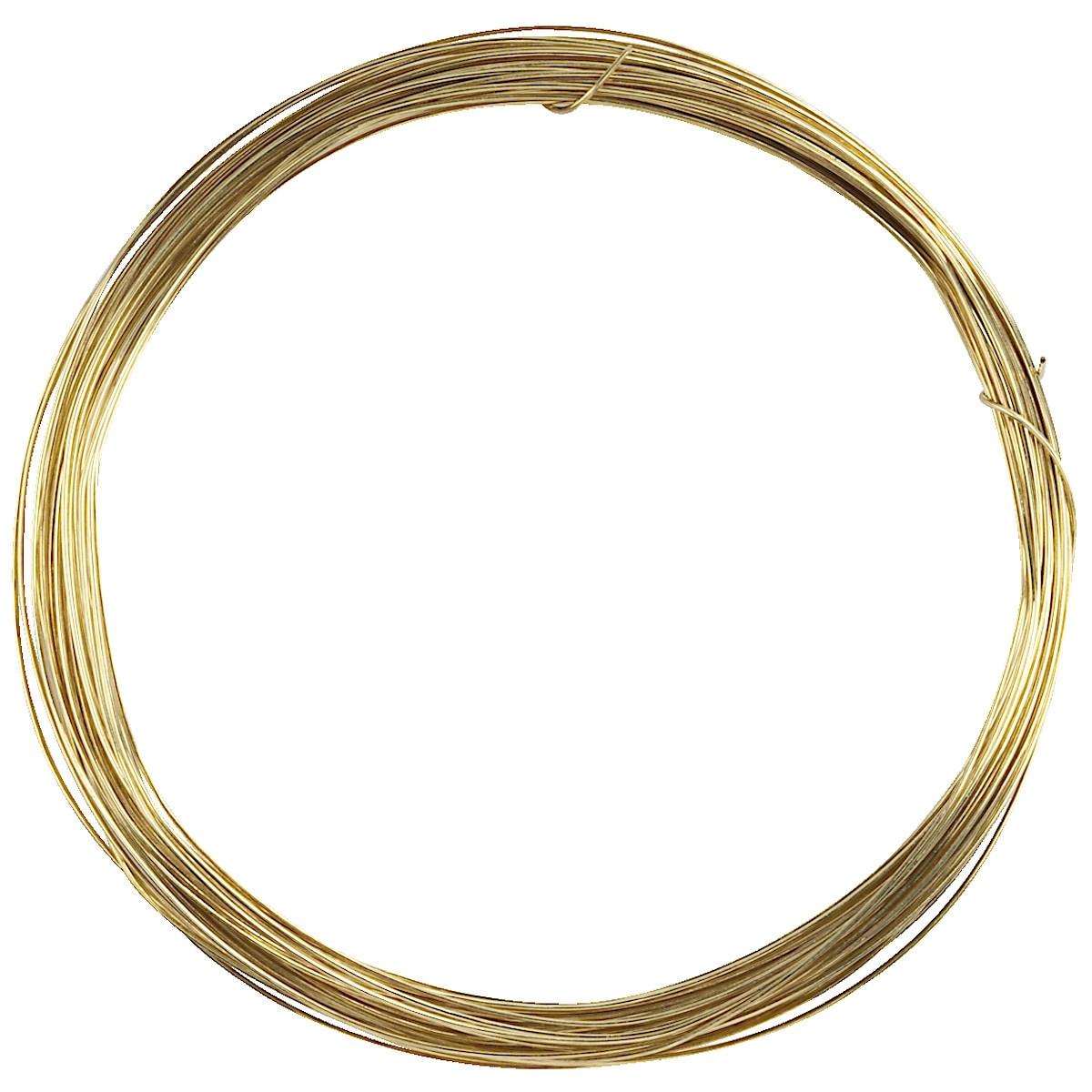 Messinkilanka 0,5 mm