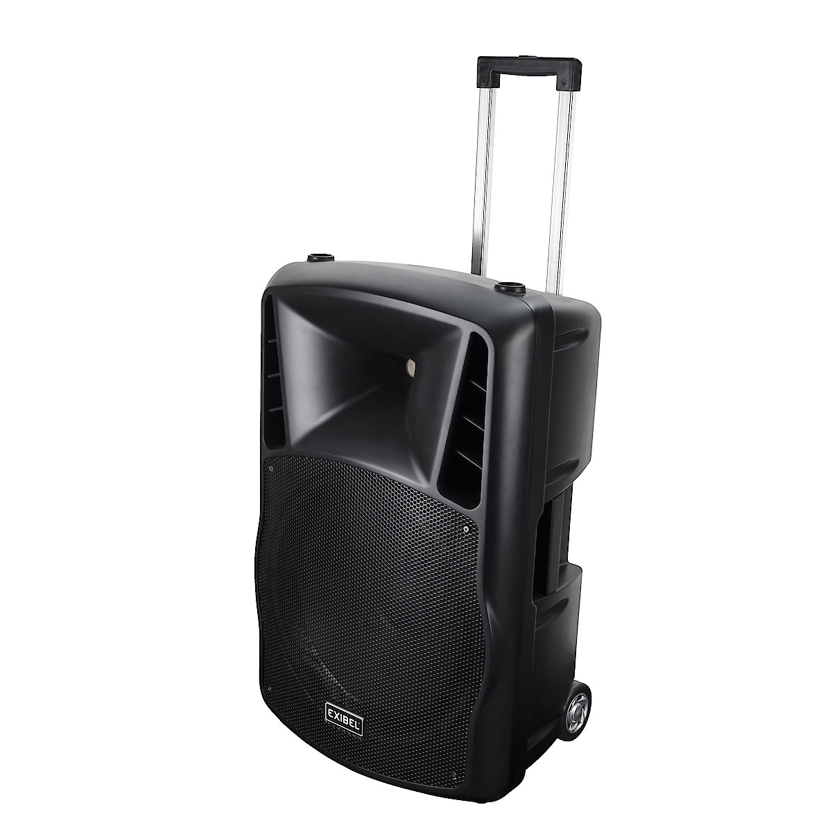 Lautsprecher Exibel BPX-1000