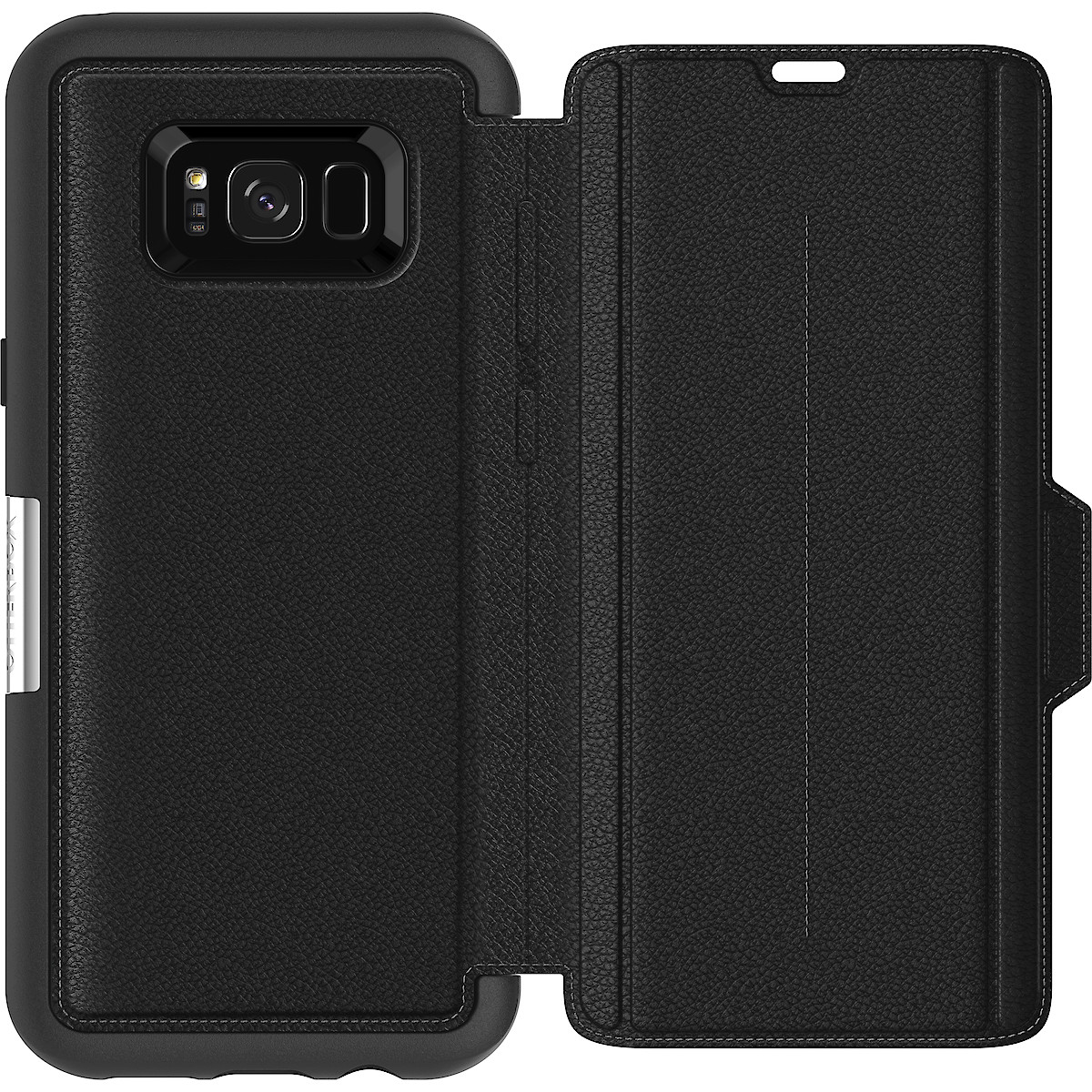 Otterbox Strada beskyttelsesdeksel for Samsung Galaxy S8