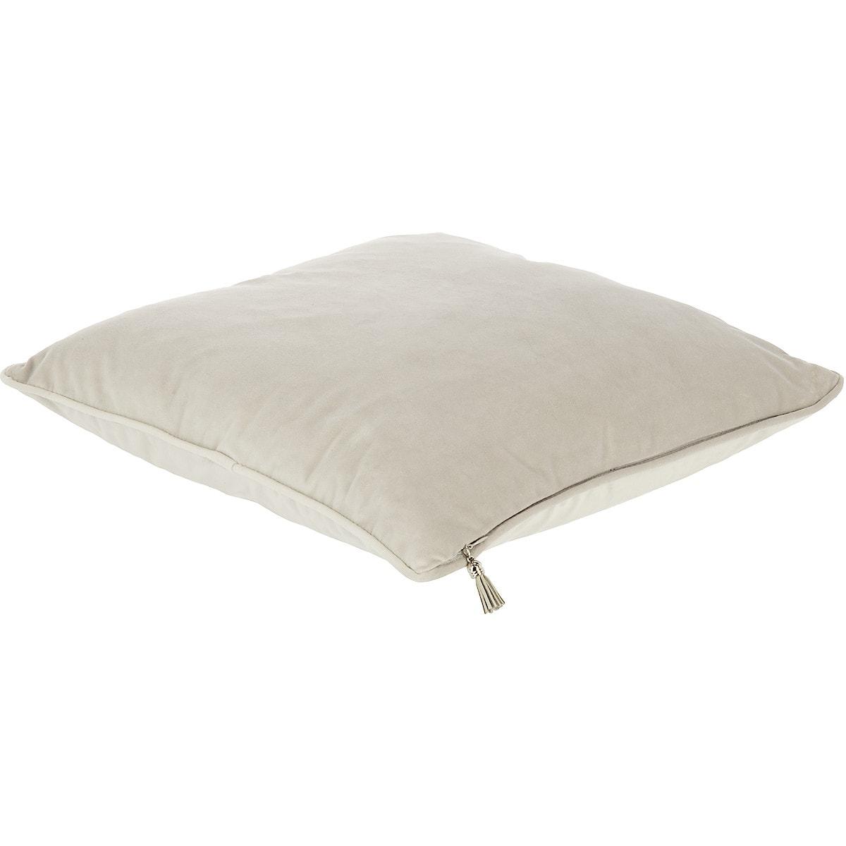 Cushion Cover 45x45 cm