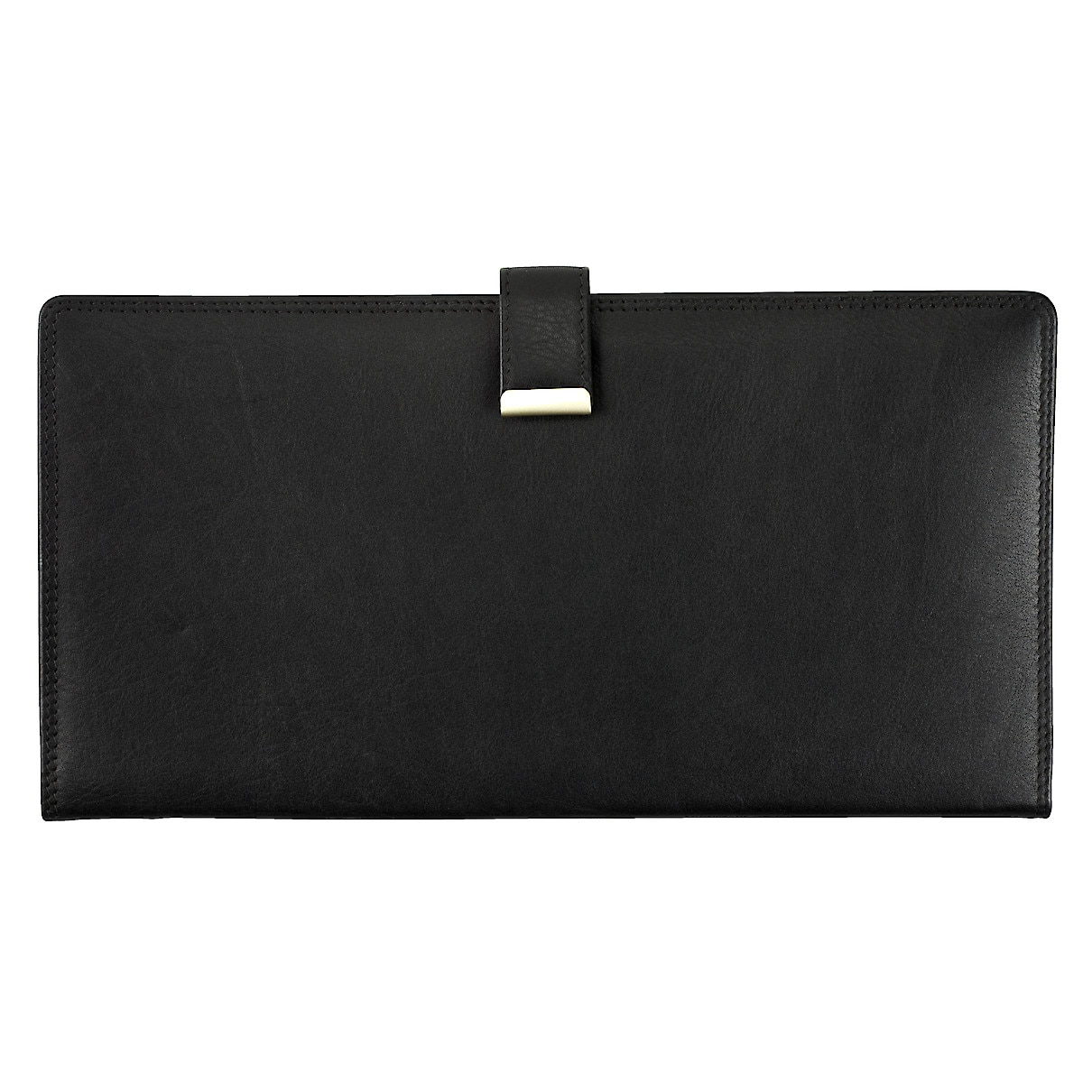 Cantoni Travel Wallet