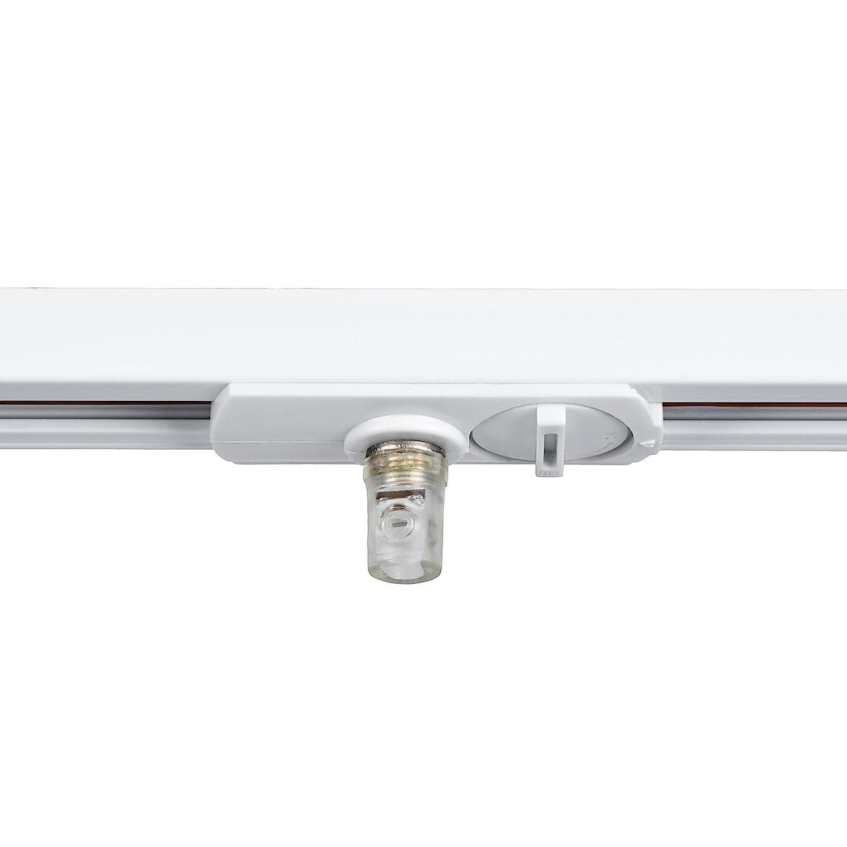 Adapter för takarmatur Northlight